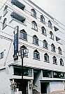 ホテルシールート 写真