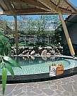 ホテル大名古屋温泉