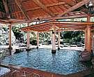 松の井ホテル