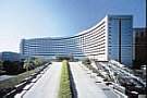 東京ディズニーランド・ディズニーシー付近の格安ホテル宿泊予約 じゃらん シェラトン・グランデ・トーキョーベイ・ホテル