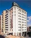 ホテル キヨシ 名古屋第2