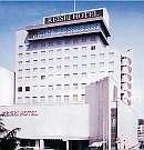 水戸・大洗・笠間のホテル・旅館