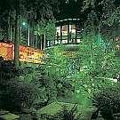 ホテル大寿苑