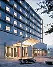 おーゆ・ホテル 画像