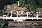 琵琶湖疏水記念館のイメージ