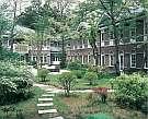 旧軽井沢ホテル 音羽ノ森