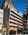 横浜・ベイエリアのホテル