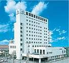 山陽山陰・広島の格安ホテル:シャンピアホテル防府