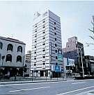 アパホテル<山形駅前大通> 画像