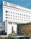 ハイネスホテル 久留米