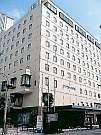ザ・プラトンホテル 画像