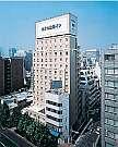 ホテル 法華イン 八丁堀 画像