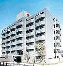 ウィークリーマンション 新浦安 画像