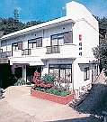 民宿 坂口荘 写真