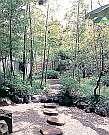 ウェルハートピア 鎌倉 画像
