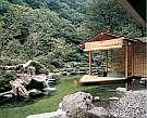金蘭荘花山