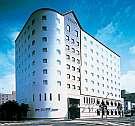 ホテル JALシティ 青森