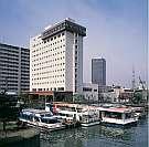 シーサイドホテル芝弥生会館