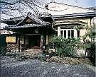 くつろぎの宿 山田別荘