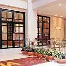 アリエッタ ホテル&トラットリア