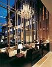 KKRホテル金沢 画像