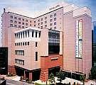 ザ・クレストホテル 立川 画像
