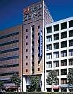 ホテル ユニバース 日本橋茅場町