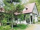 料理が旨い上高地への宿 オーベルジュ グリンデル 写真