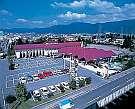 スマイルホテル 松本 画像