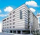 ホテル 佐野家 画像