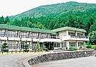 国民宿舎 余呉湖荘 画像