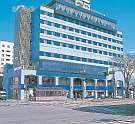 アキタスカイホテル 画像