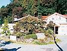 原木田温泉 旅館松扇