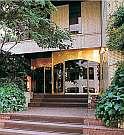 センバシティホテル