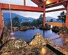 観光ホテル 景陽