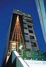 浦安ステイションホテル