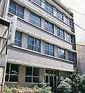名古屋の格安ホテル 旅館 名龍