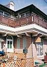 湘南・鎌倉のホテル