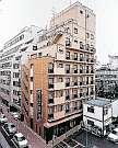 関東・東京の格安ホテル:マルタニホテル