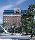 ホテル ハーベストイン 米子 画像