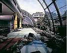 芦原国際ホテル 美松 画像