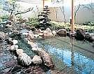 天橋立宮津ロイヤルホテル