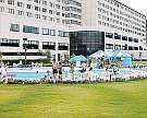 宮津ロイヤルホテル