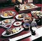 湯河原・真鶴・小田原の高級ホテル・温泉旅館