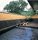 劇場旅館 川棚グランドホテル