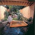 嬉野温泉 花とおもてなしの宿 松園