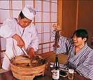 料理の宿 さこ田