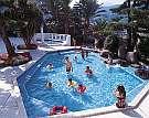 かしきり風呂の宿 稲取赤尾ホテル