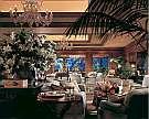 フォーシーズンズホテル椿山荘東京