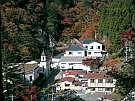 梅ヶ島温泉ホテル梅薫楼 写真